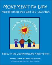Cover of: Movement for Life