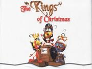 Cover of: The Kings of Christmas