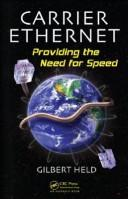 Cover of: Carrier Ethernet