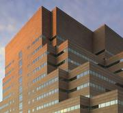 Cover of: Cleveland Clinic Two Views