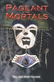 Cover of: Pageant of the Mortals