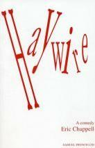 Cover of: Haywire