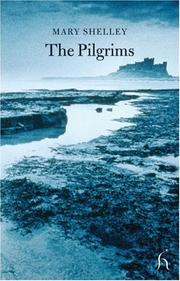 Cover of: The Pilgrims