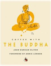 Cover of: Coffee with the Buddha (Coffee With...)
