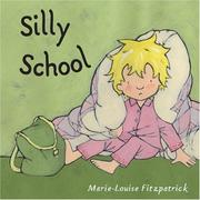 Cover of: Silly School