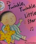 Cover of: Twinkle Twinkle (Sign and Singalong) (Sign and Singalong)