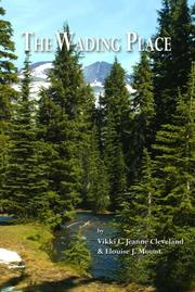 Cover of: The Wading Place
