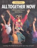 Cover of: All Together Now