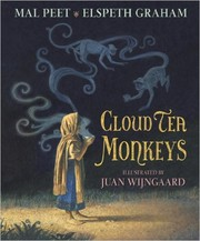 Cover of: Cloud Tea Monkeys