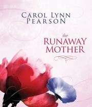 Cover of: The Runaway Mother