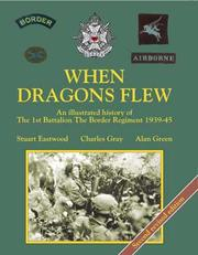 Cover of: When Dragons Flew Second Edition