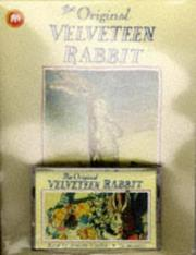 Cover of: The Original Velveteen Rabbit