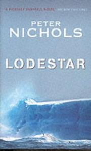 Cover of: The Lodestar