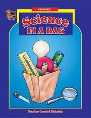 Cover of: Science in a Bag
