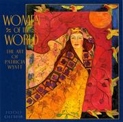 Cover of: Women of the World