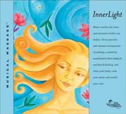 Cover of: Musical Massage Innerlight (Musical Massage)