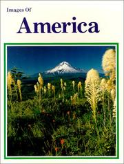 Cover of: Images of America