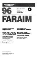 Cover of: 96 Faraim