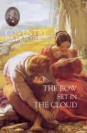 Cover of: The Bow Set in the Cloud