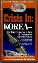 Cover of: Crisis in
