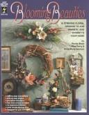Cover of: Blooming Beauties