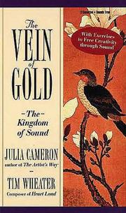 Cover of: The Vein of Gold