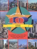 Cover of: America's Top 10