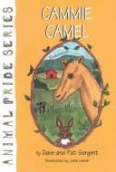 Cover of: Cammie Camel