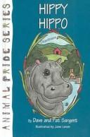 Cover of: Hippy Hippo