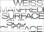 Cover of: Surface/Subsurface