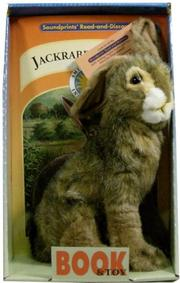 Cover of: Jackrabbits Tale (Read and Discover)