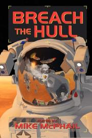 Cover of: Breach the Hull
