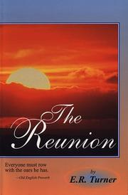 Cover of: The Reunion