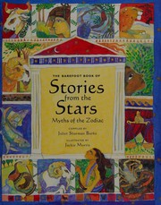 Cover of: The Barefoot Book of Stories from the Stars