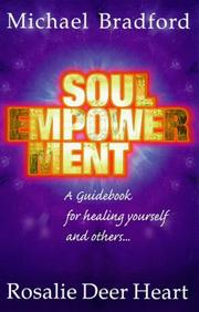 Cover of: Soul Empowerment
