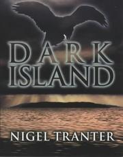 Cover of: Dark Island