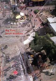 Cover of: Big eyes, small windows