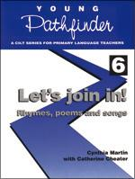 Cover of: Let's Join In! (Young Pathfinder)