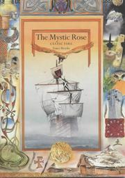 Cover of: The Mystic Rose
