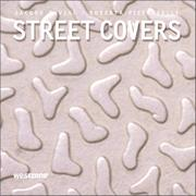 Cover of: Street Covers