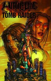 Cover of: Endgame Volume 1