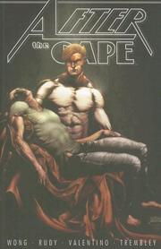 Cover of: After the Cape, Vol. 1 (After the Cape)