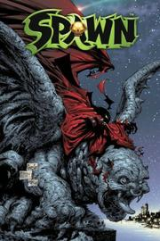 Cover of: Spawn Volume 6 (Spawn)