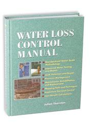 Cover of: 2004 Water Sources Proceedings