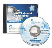 Cover of: 2004 Annual Conference Proceedings (ACE)