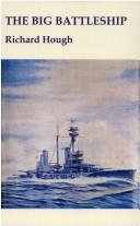 Cover of: The Big Battleship