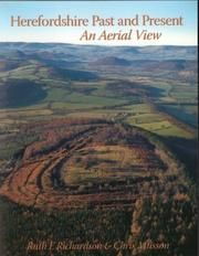 Cover of: Herefordshire Past and Present