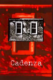 Cover of: Cadenza