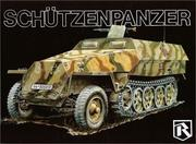 Cover of: Schutzenpanzer (Armored Personnel Carrier)