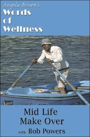 Cover of: Mid Life Make Over